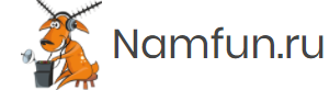 Namfun.ru